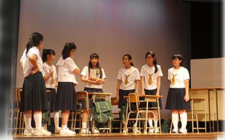 大阪 市立 城東 中学校